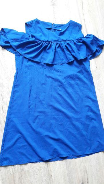 Продам 2 платья!!