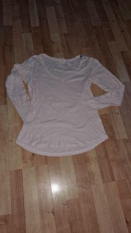 Bluzeczka rozmiar L.