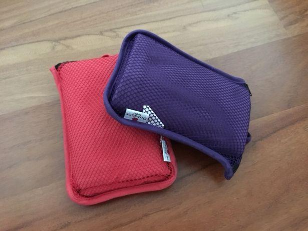 Outdoor toalha microfibra