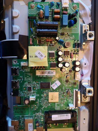 Moduł Digital 715G9287 - C01 - 000 - 004Y model: 32PHT4203/12