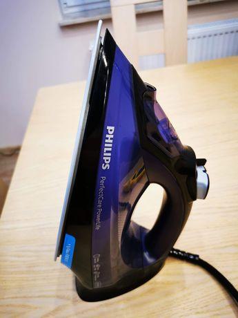 Żelazko Philips PerfectCare powerlife