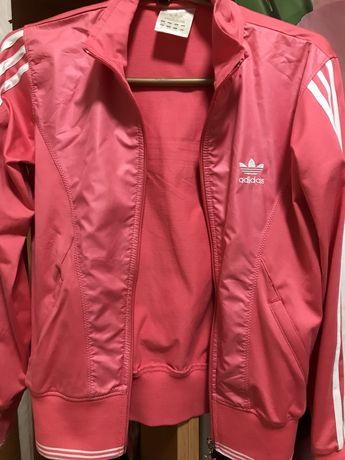Adidass( спортивна кофта )