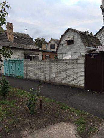 Предлагаем к Продаже Дом в районе ул. Седова- Шевченко