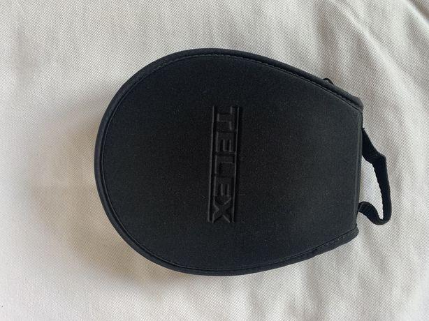 Telex Headsets Airman 750