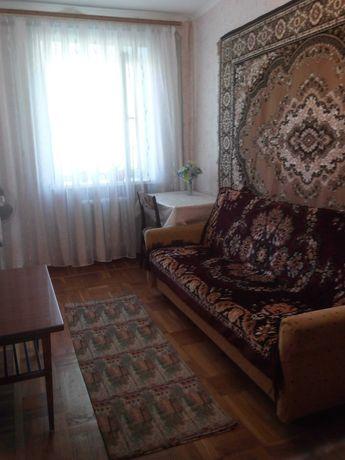 Сдам комнату в Приморском районе