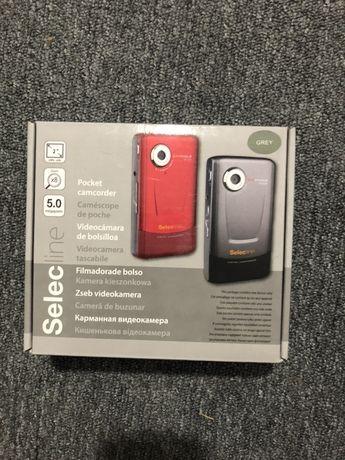 Kamera Selectline 5MPX TDV541
