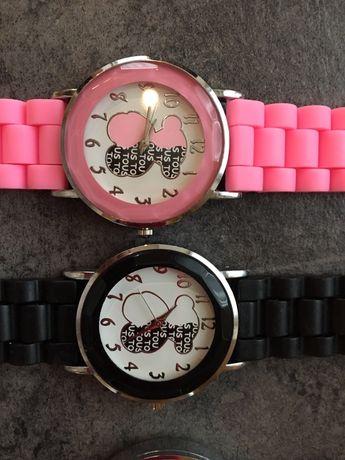 Piękne zegarki damskie