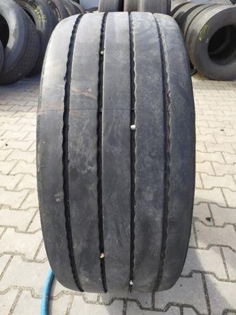 385/55R19.5 Opona Bieżnikowana MEGA NACZEPA 7-9MM