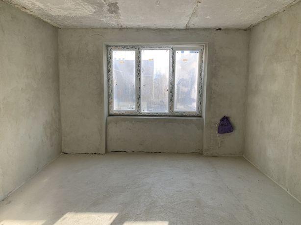 Продам квартиру Площа Ринок 31