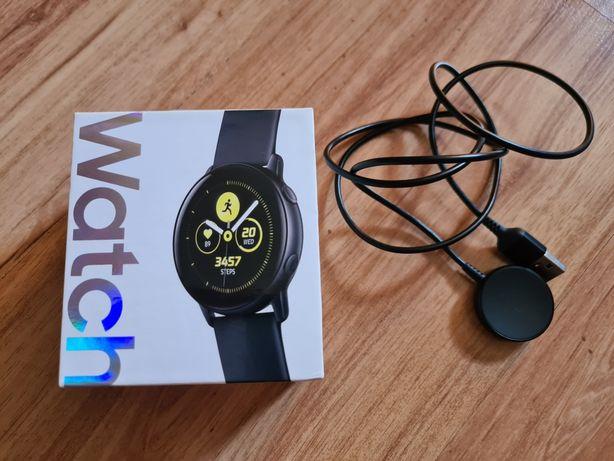 Samsung Galaxy Watch Active - Czarny