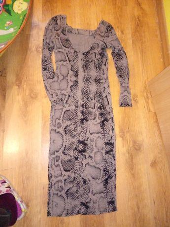 Sukienka H&M rozm. 36
