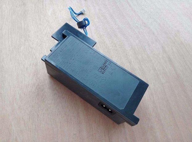 Импульсный блок питания на 24V Canon K30270 (оригинал)