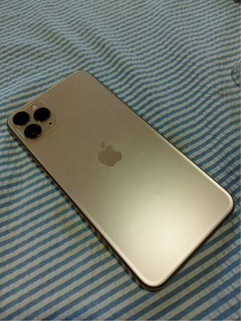 iPhone 11 Pro Max - 256gb