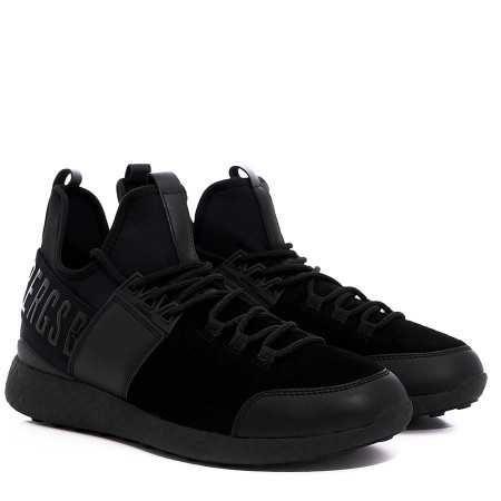 Sale! Bikkembergs Sneakersy
