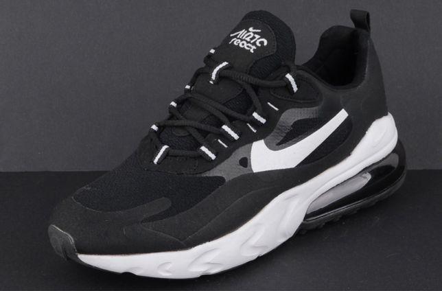 Кроссовки Nike кросівки Nike Хіт Весни Топ