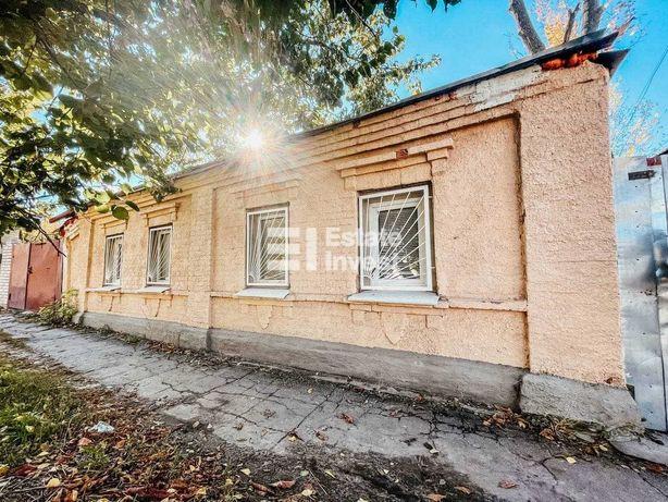 Продам часть жилого дома на ул. Кандаурова, Холодная гора