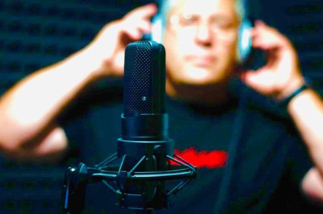 """Студия звукозаписи """"L&P Studio Records"""" (Запись, Сведение... )"""