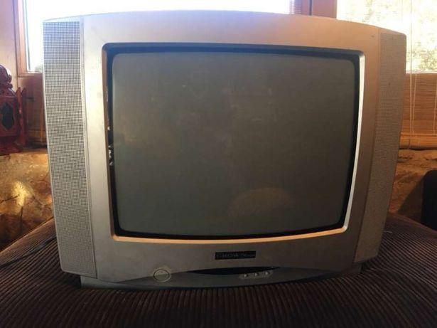 Televisão Quarto