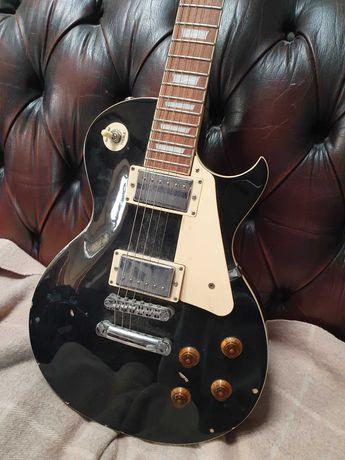 Gitara elektryczna Les Paul Standard J&D Brothers
