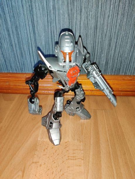 lego hero factory Bulk