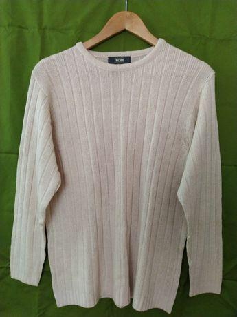 Продам джемпер (кофту блузу) женскую