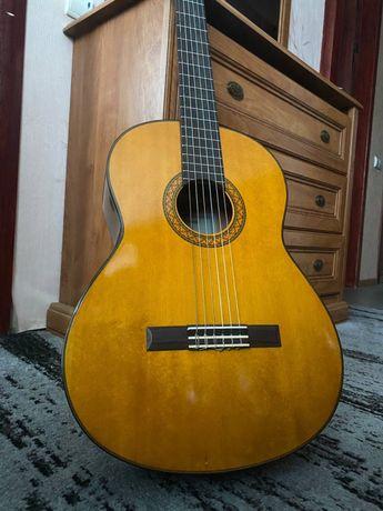 Гитара Yamaha C70