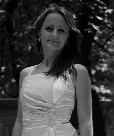Śpiew pogrzeb Dolnyśląsk/opolskie/okolice
