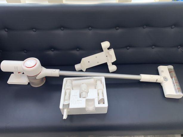 Акумуляторний пилосос XIAOMI Dreame Wireless Vacuum Cleaner V9