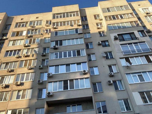 Продажа 2-х комнатная квартира метро Гагарина ул.Вернадского