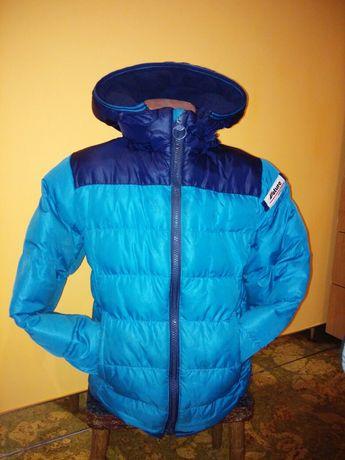 Курточка для мальчиков