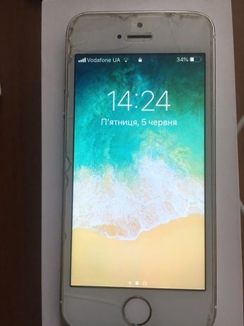 Iphone 5s.       .