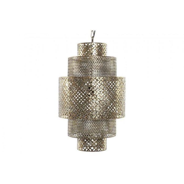 Piękny klosz/lampa ażurowa Olsztyn - image 1