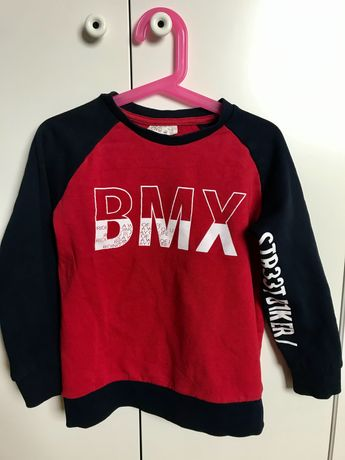 Bluza OVS dla chłopca