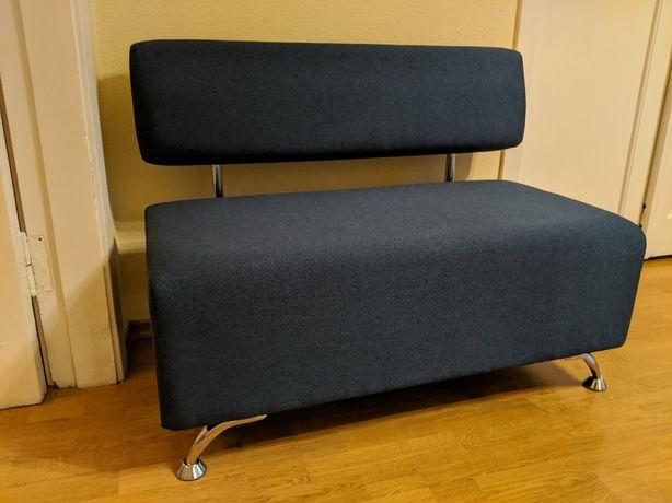 Диван офисный, диван ожидания, диван в салон, диван в офис