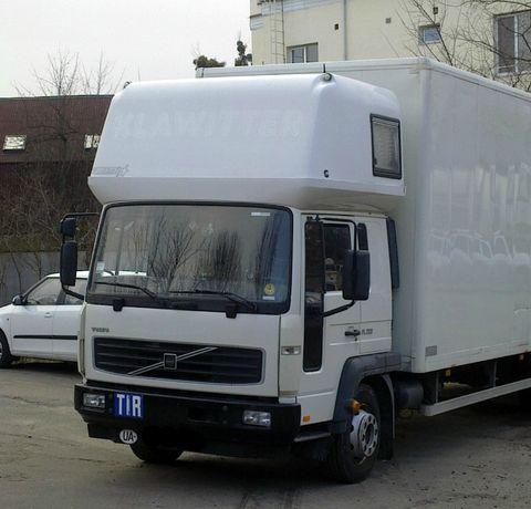 Volvofl6 2006 1522