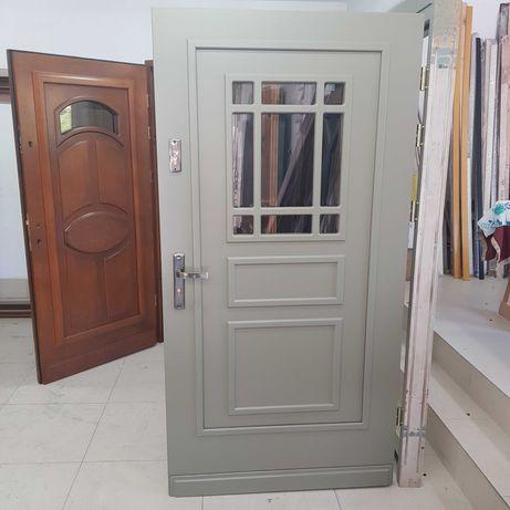SUPER DRZWI --- Drzwi drewniane , drzwi solidne , drzwi wyjatkowe