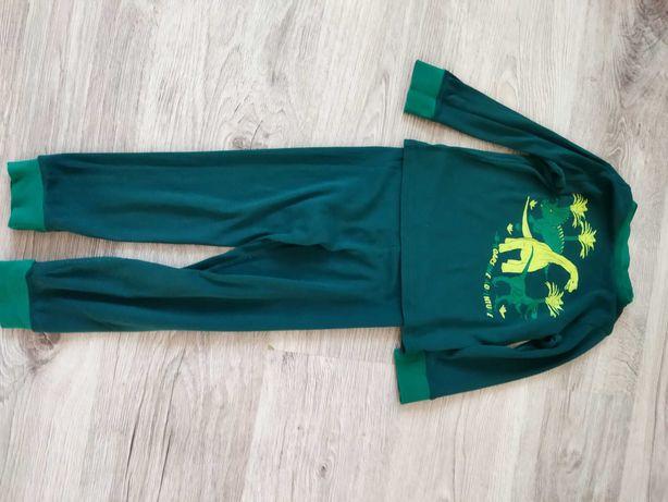 Sprzedam piżamę HM rozmiar 98/104