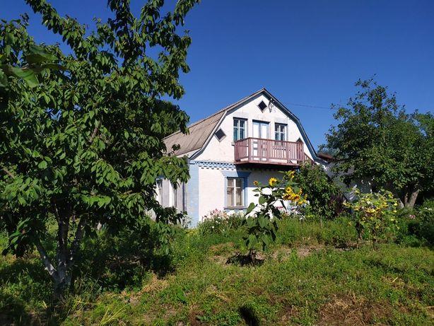 Продам будинок 85 Квадратів На 11 Сотках В Боярці-Тарасівці
