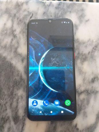 Smartphone ZTE BLADE A7S