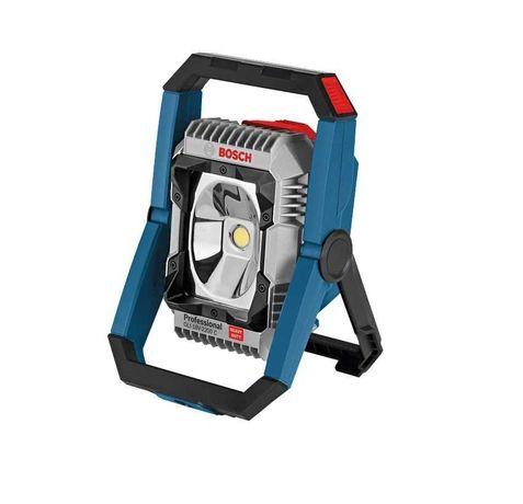 Bosch Professional Projetor Lanterna Sem fio GLI 18V-2200 C