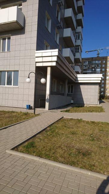 Продам салон красоты 106 м2 с евро-ремонтом Ватутина 2д