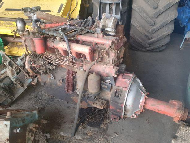 Двигатель Дон 1500, СМД 31.по запчастям