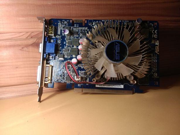 Asus Nvidia Geforce 9500gt