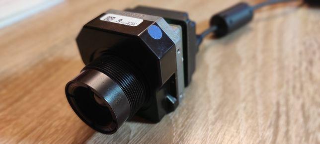 Тепловизор для дрона, квадрокоптера FLIR TAU 2. 640х512, 30гц.