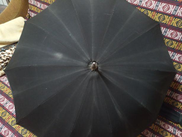 Зонтики раритетные