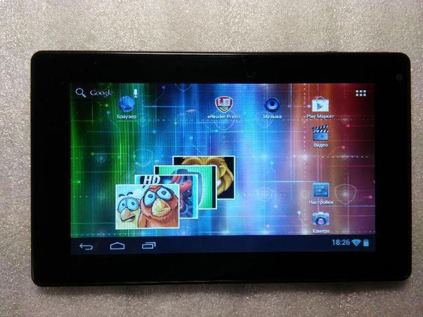 Продам планшет Prestigio PMP3370B/PMP3270B (Разборка)