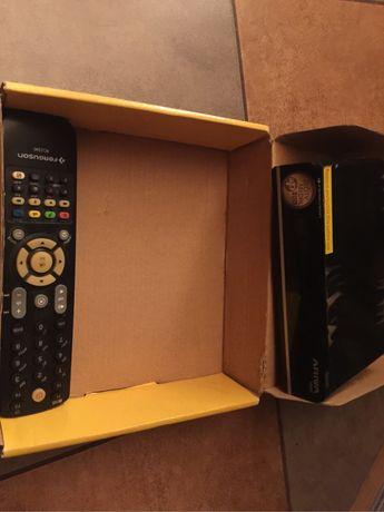 Dekoder Tv