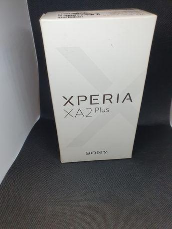 Zamienię Sony Xperia XA2 Plus Dual Sim Galaxy S10 10E + Plus p30 Pro