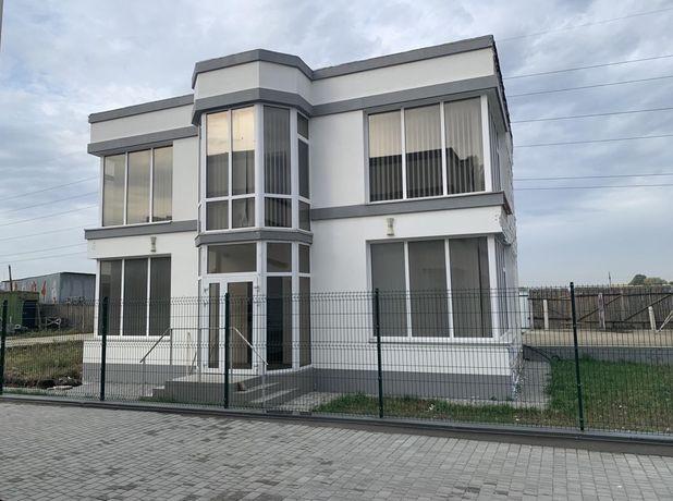 Инвестиционный проект. Многоквартирный жилой дом!