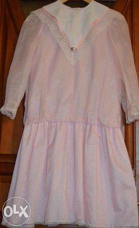 Парадові плаття